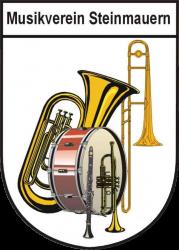 Musikverein Steinmauern